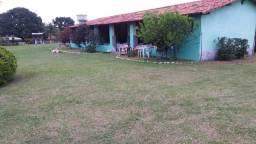 Bon: cod. 2742 Rio Seco - Saquarema