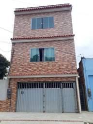 Vende-se Apartamento - Canaã - Viana - ES