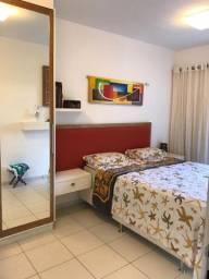 Vendo apartamento no Porto das Dunas!