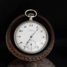 Relógio de Bolso Doxa Anti Magnético