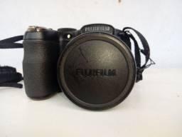 Vende se câmera fujifilm
