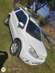 Ford Ecosport 2011 repasse