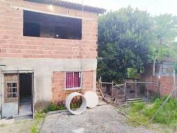 Desconto - Casa Em Itamaracá - Duplex - 3Qts(1Suíte) - 3WCS - Cacimba (Água Potável)<br>