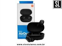 Fones de ouvido airdots