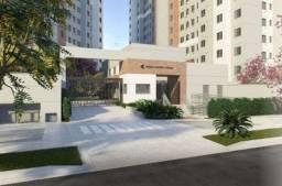 Cury Urban Barra Funda - Apartamento de 1 ou 2 quartos na Barra Funda - São Paulo, SP