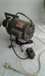 Motor p máquina de costura industrial