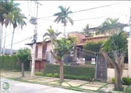 Casa para Aluguel bairro Ibituruna Montes Claros MG cas58