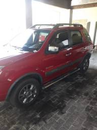Ford Ecosport 2011 XLT Freestyle 1.6 Completa