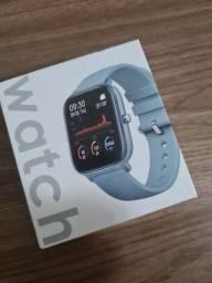 Smartwatch Colmi P8