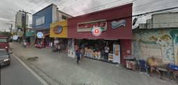 Abreu e Lima, Alugo Prédio Comercial na Avenida Principal