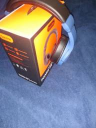 Fone (Headphone) Basike
