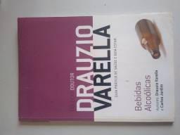 Livros farmacêuticos