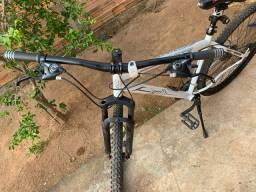 Bike para vender logo em GURUPI