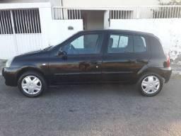Renault Clio ótimo estado