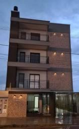 Apartamento Novo para Alugar R$ 1.080,00, Residencial Smart, Loteamento Padovani