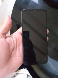 Título do anúncio: Motorola e6