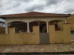 Título do anúncio: Vendo casa em Cambuquira