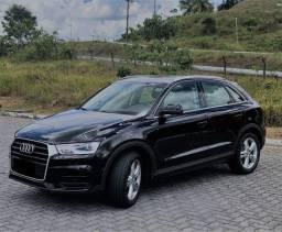 Audi Q3 2018 Ambiente 1.4 TFSI