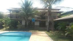 Título do anúncio: LAGOA SANTA - Casa de Condomínio - Cond. Bougainville