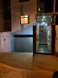 Título do anúncio: Apartamento no bairro Santa Maria/Cidade do Sol, 2 quartos, cozinha com móveis planejados