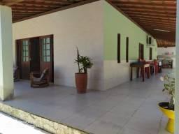 LAURO DE FREITAS - Casa Padrão - PORTÃO