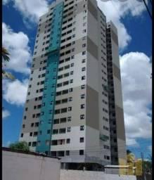 Edifício Gulandi