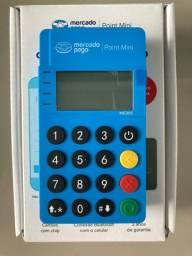 Mercado Pago Point Mini Bluetooth