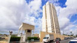 Apartamento à venda, 55 m² por R$ 340.000,00 - Messejana - Fortaleza/CE