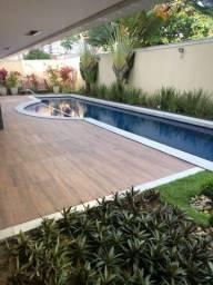 Título do anúncio: Apartamento com 3 dormitórios à venda, 143 m² por R$ 1.000.000,00 - Aflitos - Recife/PE
