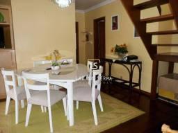 Apartamento à venda, 261 m² por R$ 750.000,00 - Centro - Canela/RS