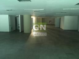 Título do anúncio: Loja para aluguel, 12 vagas, Savassi - Belo Horizonte/MG