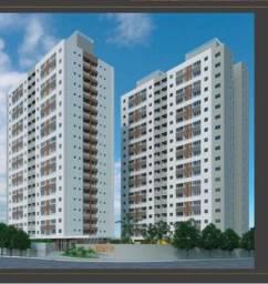 Arvoredo Cerrado Parque Apartamento 2 e 3 quartos Entrada parcelada em ate 60 vezes