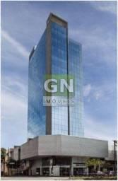 Título do anúncio: Andar para aluguel, 4 vagas, Savassi - Belo Horizonte/MG