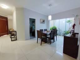 Título do anúncio: Térrea para venda tem 224 metros quadrados com 3 quartos em Santa Mônica - Uberlândia - MG