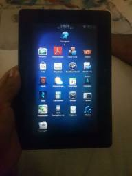 Vendo tablet blackberry