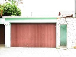 Título do anúncio: SAO PAULO - Casa padrao - VILA LEOPOLDINA