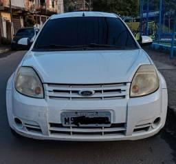 Ford Ka 2008 c/ GNV