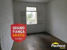 Título do anúncio: SAO PAULO - Casa padrao - SANTANA