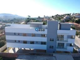 Título do anúncio: LAGOA SANTA - Apartamento Padrão - Novo Santos Dumont