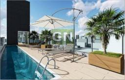 Título do anúncio: Apartamento com área privativa à venda, 2 quartos, Savassi - Belo Horizonte/MG