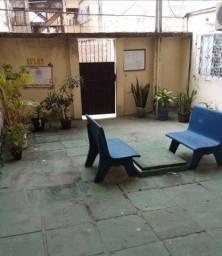Apartamento Maranguape 1