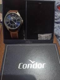 Título do anúncio: relógio Condor Covj45ab/k2a