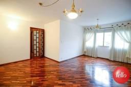 Título do anúncio: Apartamento para alugar com 3 dormitórios em Santana, São paulo cod:161330