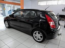 adquira Seu Novo Hyundai i30 Completo 2012 Sem Consultar o Score sem Juros Abusivos!