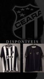 Título do anúncio: Camisa Primeira Linha Nacional