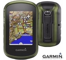 Título do anúncio: Garmin gps Etrex 35