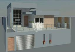 Título do anúncio: Viva Urbano Imóveis - Casa no Centro/Piraí - CA00626