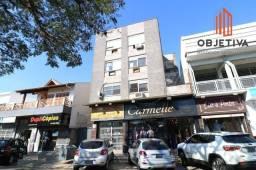 Título do anúncio: São Leopoldo - Apartamento Padrão - Rio Branco