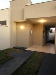 Título do anúncio: Casa para venda possui 65 metros quadrados com 2 quartos