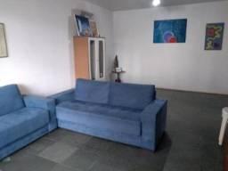 Título do anúncio: GRANDE OPORTUNIDADE !! 240 m2 em Bento Ferreira